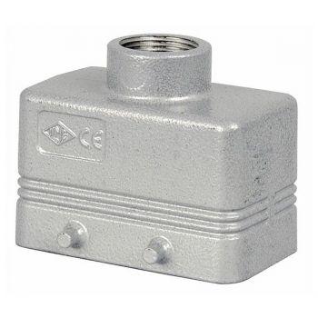 DAP Audio Prensaestopa para Cableado RF:90728