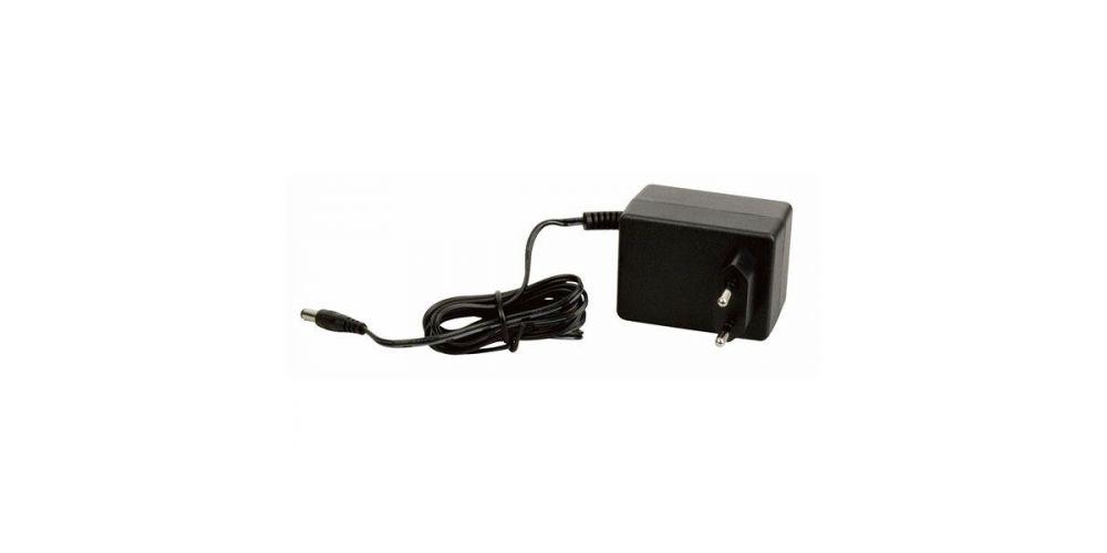 dap audio com 41 beltpack alimenador