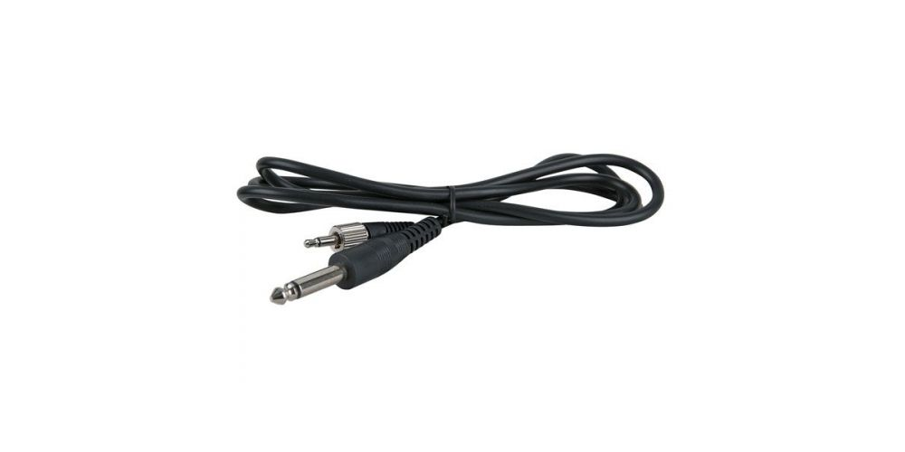 dap audio com 41 beltpack cable