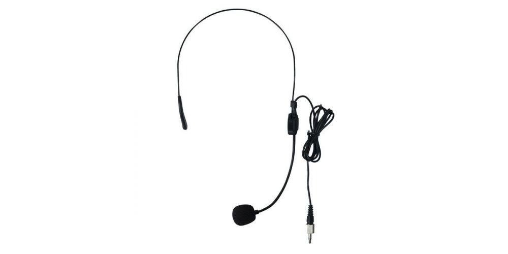dap audio com 41 beltpack oferta