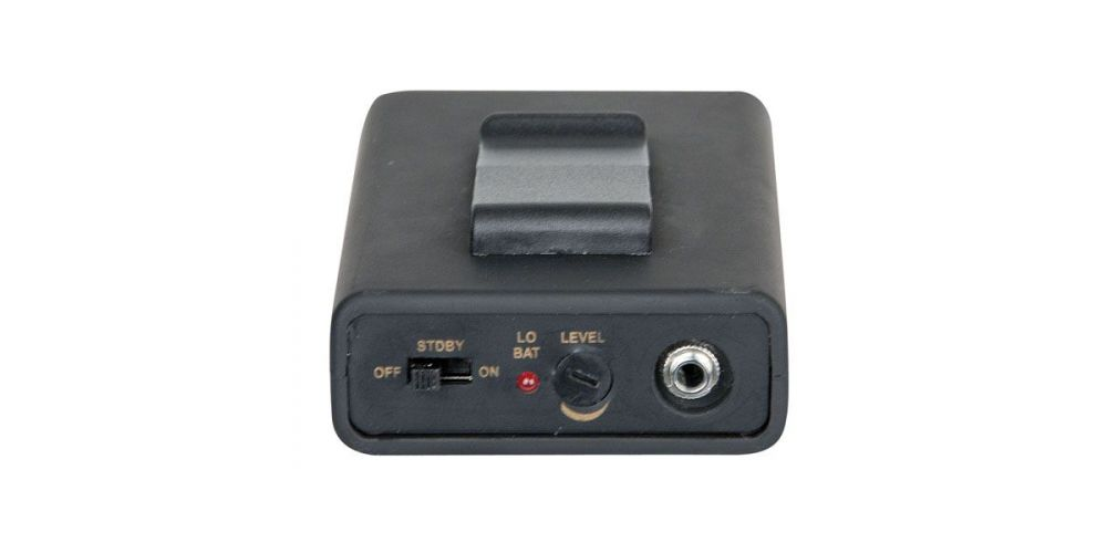 dap audio com 41 beltpack precio