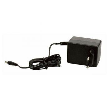 DAP Audio COM-41 Petaca
