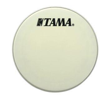 Tama CT20BMSV Parche resonante bombo 20