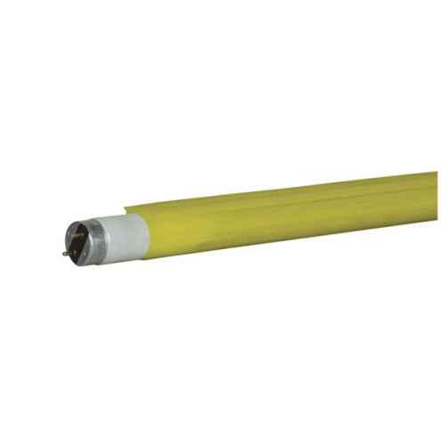 Showtec C Tube T8 1200 mm
