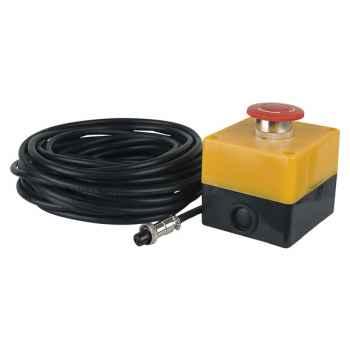 Showtec Remote Interlock 51316