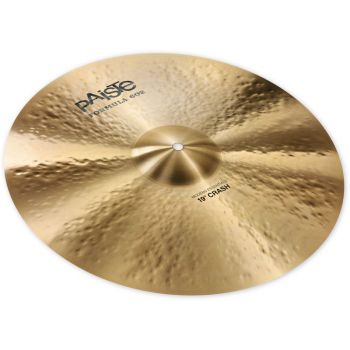 Paiste 19 FORMULA 602 MODERN ESSENTIALS CRASH