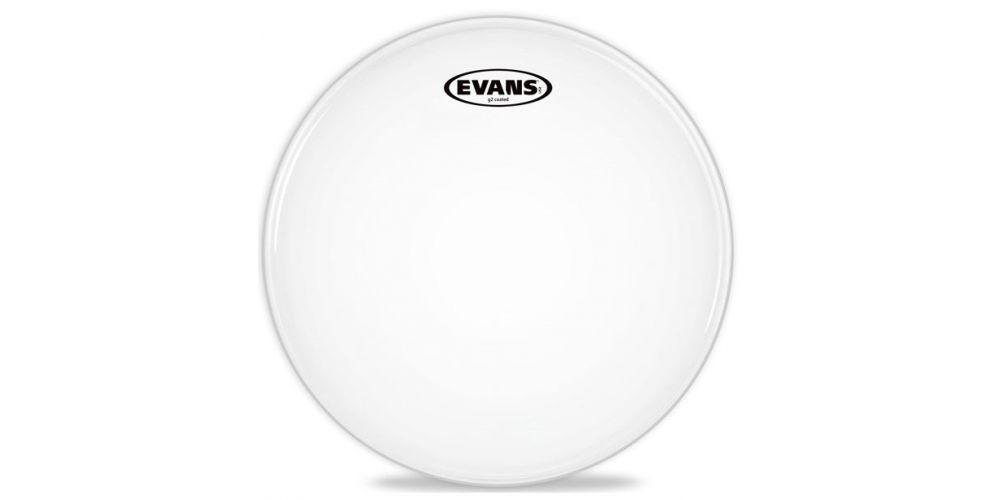 Evans B18G2