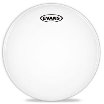 Evans 18 G2 Coated Parche de Tom B18G2