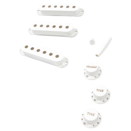 Fender 0992096000