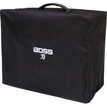 Boss BAC-KTN-100 Funda para el Amplificador Katana 100