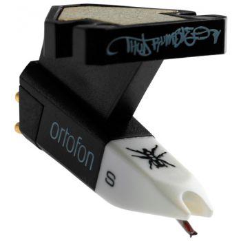 ORTOFON Q-BERT OM Capsula