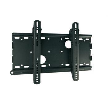 Fonestar STV-660N Soporte inclinable de pared para TV de 32 a 55 (81 a 140 cm)