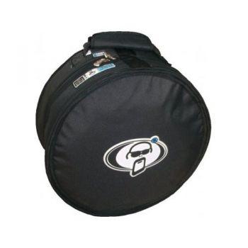 Protection Racket 300800 Funda de caja 12X7