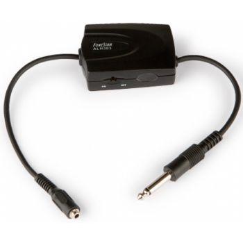 Fonestar ALH-303 Adaptador alimentación micrófonos