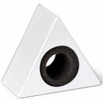 Fonestar MT-3B Triángulo para micrófono de mano