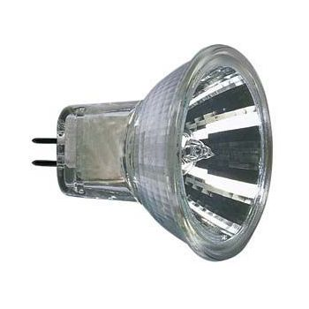 Osram MR11 Decostar 35 Titan GU4 80978
