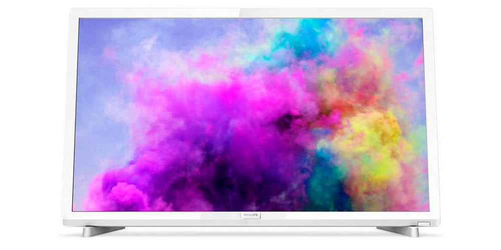 24pfs5603 tv 24 blanca