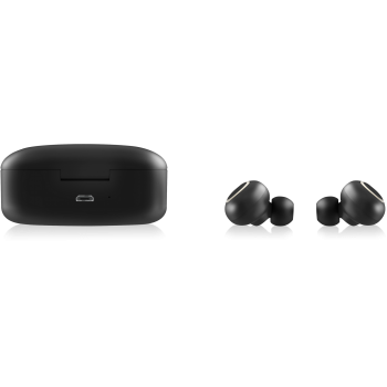 Tannoy Life Buds Auricular Bluetooth
