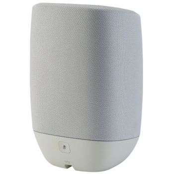 Polk audio ASSIS Gris altavoz wifi, bluetooth