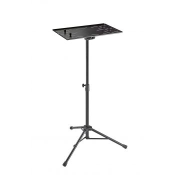 Konig & Meyer 12185 Soporte Laptop Atril