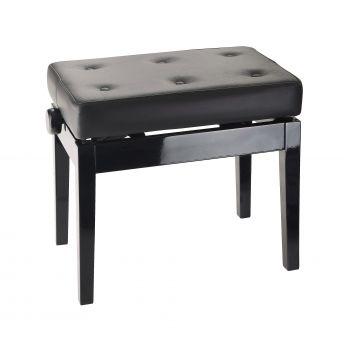 Konig & Meyer 13995 Banco Para Piano Negro
