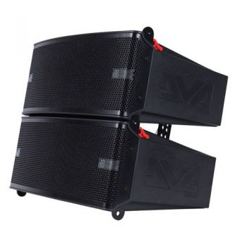 dB Technologies DVA M2P Line Array Pasivo