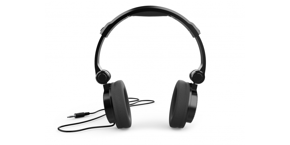 audibax rh 5 auricular