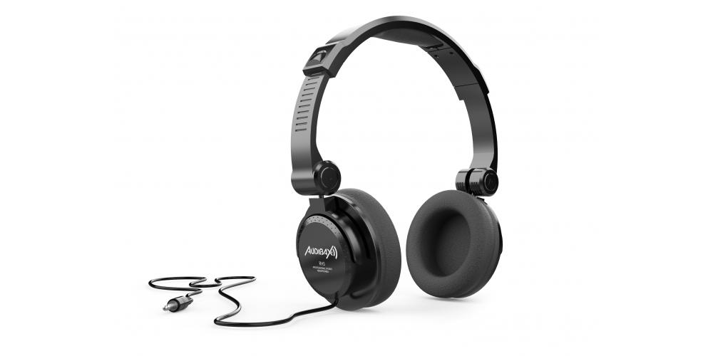 audibaxRH5 auricular