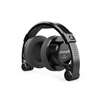 Audibax RH5 Auriculares Profesionales