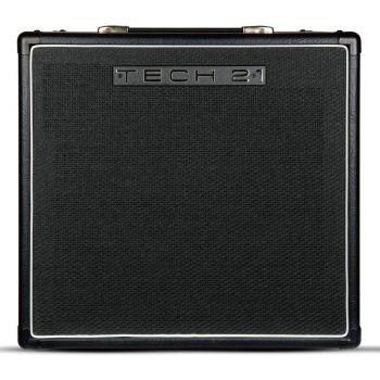 Tech 21 EX112-BK Amplificador para Bajo