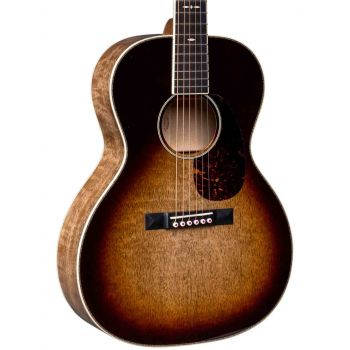 Martin CEO-9 Guitarra Acústica con Estuche