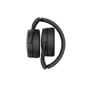 Sennheiser HD-350BT Auricular Bluetooth. Negro
