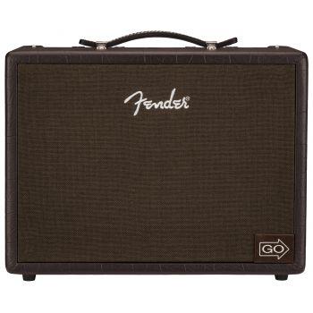 Fender Acoustic Junior Go 230V