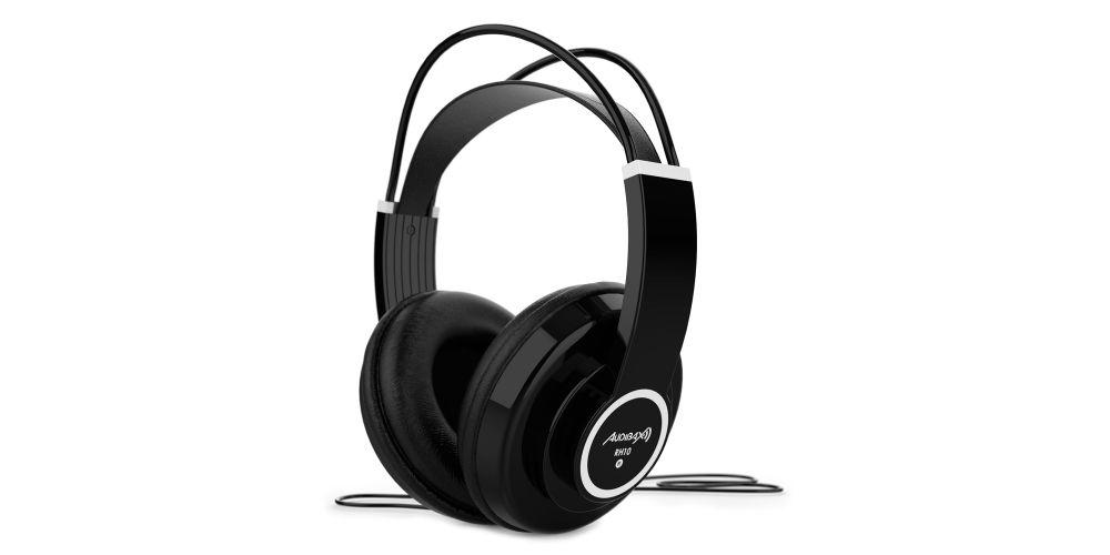 audibax rh10 auriculares promocion