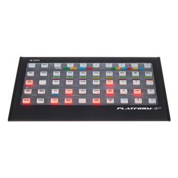 Icon Platform B+ Controlador Para Daw