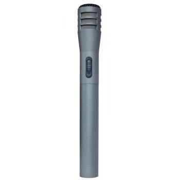 BST MKZ10 Micrófono Condensador
