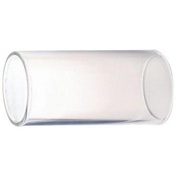 Gewa 528014 Bottleneck/Slide F&S Glass 23 x 28 x 65mm