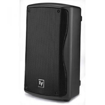 ELECTRO VOICE Zxa1-90b  Altavoz Activo Negro
