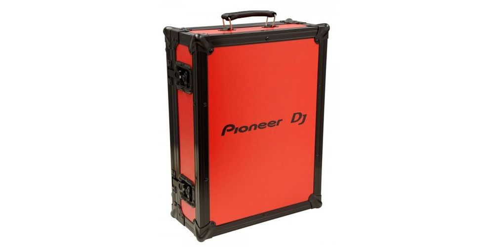 PIONEER PRO 900 NXSFLT Flight case Transporte CDJ900