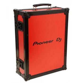 Pioneer Dj PRO 900 NXSFLT Flight case Transporte CDJ900