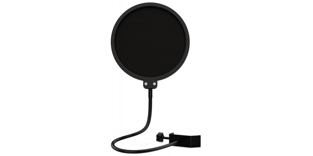 audibax anti pop filtro oferta