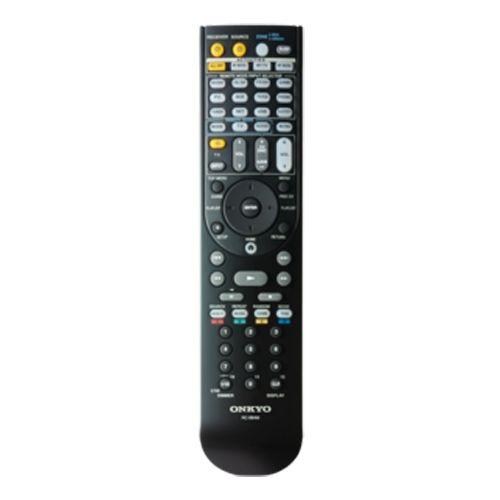 ONKYO PR-SC5530 B Preamplificador 11.2 Canales