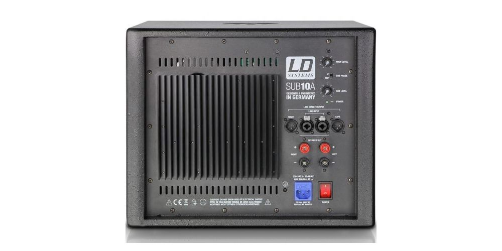 LDSUB10A 3