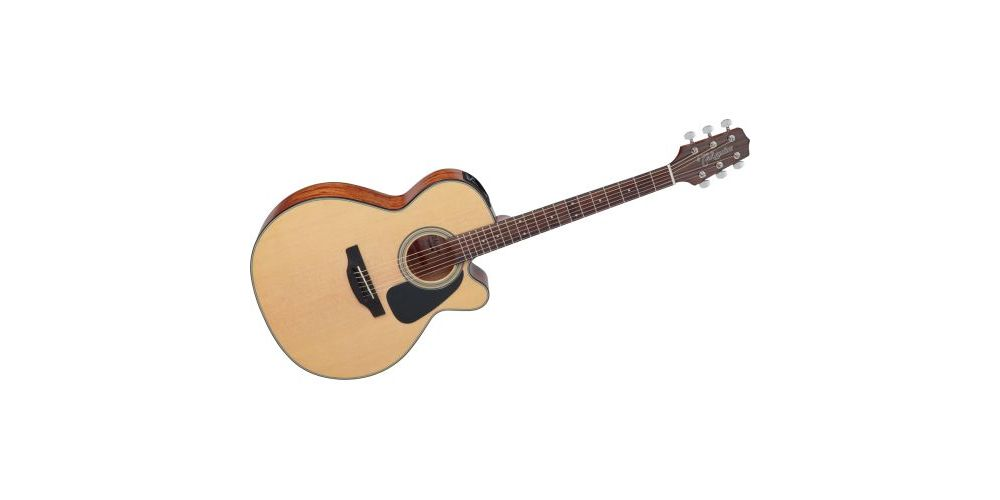takamine gn51ce nat guitarra electro acustica
