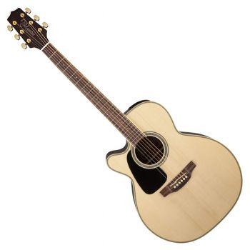 TAKAMINE GN51CE NAT Guitarra Electro-Acustica Auditorium