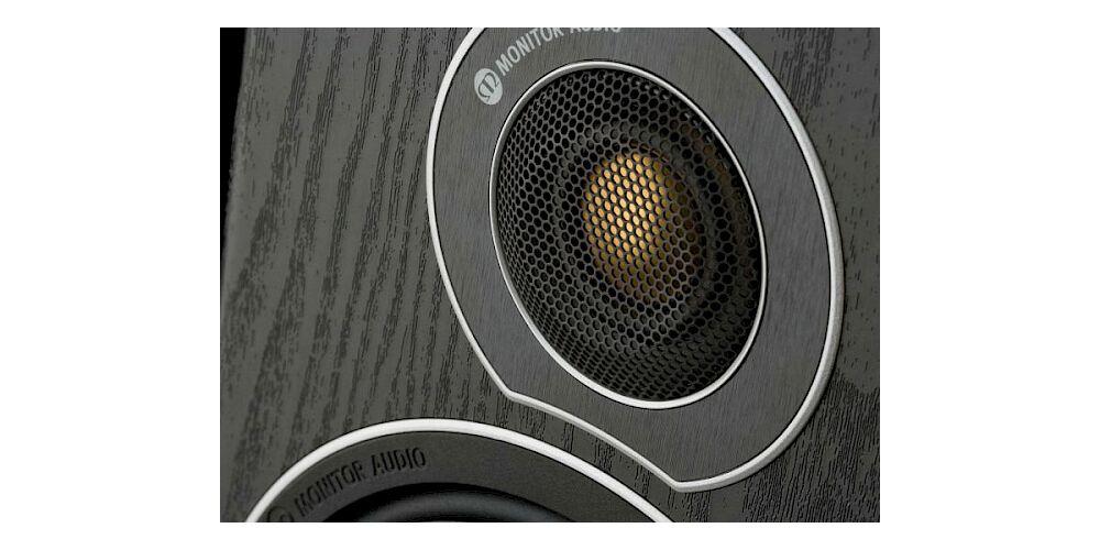 monitor audio bronze tweeter
