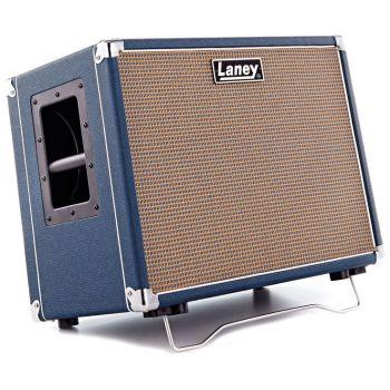 Laney LT112 pantalla 1x12