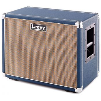 "Laney LT112 pantalla 1x12"" horizontal"