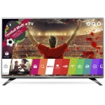 "LG 43LH560V LED 43"" Smart Tv WebOs"