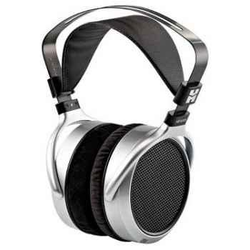 Hifiman HE-400S Auriculares Magnetoplanares